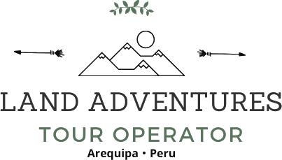Land-Adventures-logo-nuevo