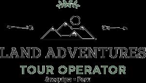 Land-Adventures-logo-nuevo-big