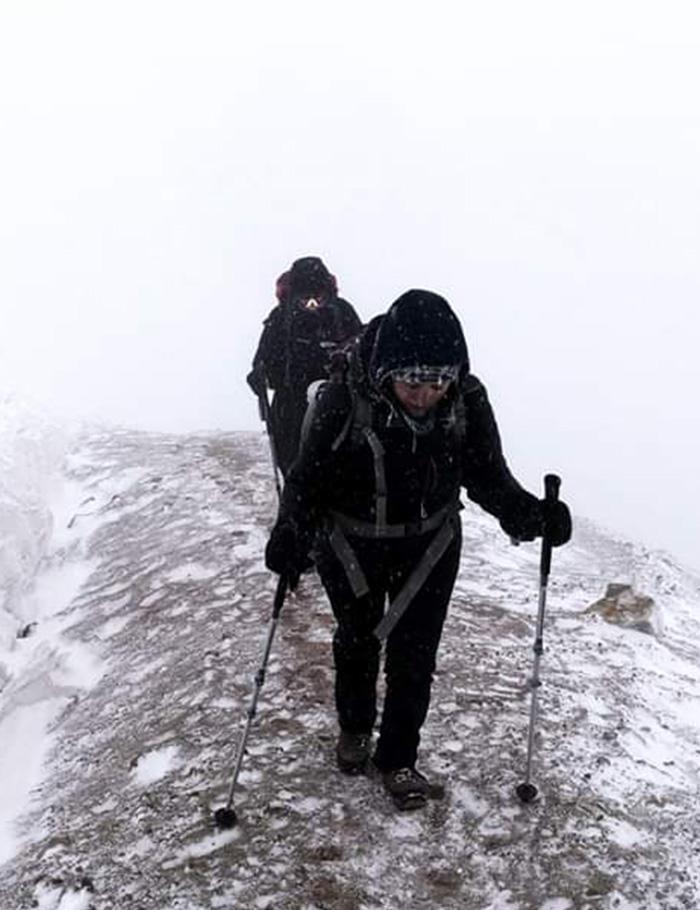 hiking-volcanoes-new